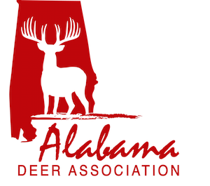 Alabama Deer Association
