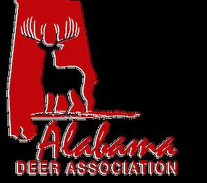Alabama Deer Association