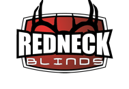 Red Neck Blinds